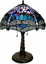 Tiffany Lamp, Desk Lamp, Small Lamps for