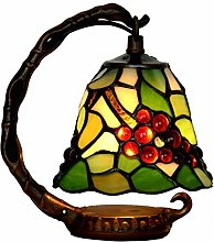 Tiffany Lamp, Desk Lamps for Home Office, Bedside