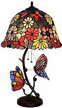 Tiffany Lamp, Desk Lamps for Home Office, W16H10
