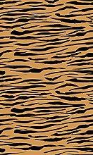 Tiger Self Adhesive Vinyl Wrap for Furniture