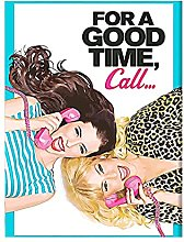 Tiiiytu For A Good Time, Call Poster Movie Posters