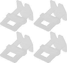 Tile Leveling Tool, Stable ILE Leveling Clips