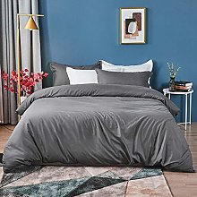 Tim's Textile Duvet Covers Super King Size