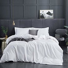 Tim's Textile King Size Duvet Set 100%
