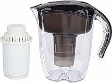 Timagebreze 3.5L Water Purifier Portable Alkaline