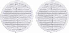 Timagebreze Mop Pads Replacement for Spinwave 2124