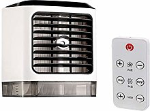 Timagebreze Portable Air Cooler, Portable Air