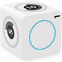 Time Manager, Mini Kitchen Timer, Countdown