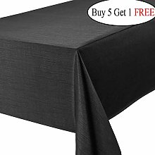 Time to Sparkle TtS Square Polyester Tablecloth,
