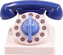 Timer Mechanical Household Items/Beige /