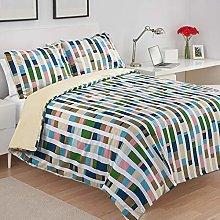 Tims Textiles Super King Size Duvet Cover Sets -