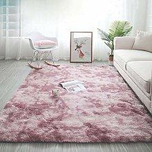 Tinyboy-hbq Area Rugs Fluffy Bedroom Carpet Soft
