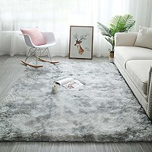 Tinyboy-hbq Area Rugs Fluffy Bedroom Carpets Soft
