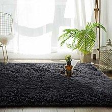 Tinyboy-hbq Area Rugs Large Living Room Carpet