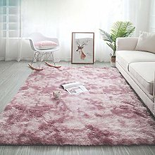 Tinyboy-hbq Area Rugs Large Living Room Rug Soft