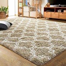 Tinyboy-hbq Area Rugs Soft Living Room Carpet