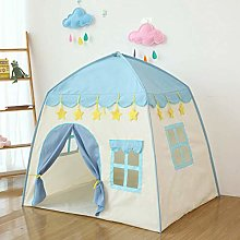 Tipi Girl Girl Play Tents for Girls and Boys,