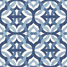 Tipton Adhesive Wallpaper