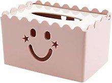 Tissue Box Holders Rectangular Tissue Box Cover