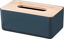 Tissue Box Napkin Holder Tissue Box Cover Toilet
