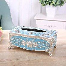 Tissue Boxacrylic Tissue Box Universal Luxury