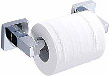 Tissue Holder, Bathroom Paper Roll Spring