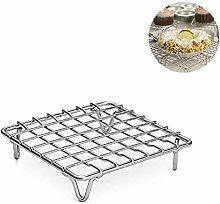 Tixiyu Cooling Racks for Baking - Stainless Steel