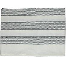 Tizia Tablecloth
