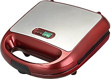 TKG TKG SM 1006 Design Sandwich Maker with