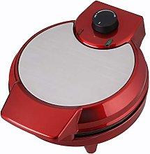 TKG TKG WM 1007 R Design Waffle Maker with