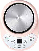 TLBB 360W Cup Heater Slow Cooker Heating Plate