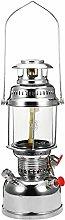 Tlight Portable 500W Golden Globe Lantern Pressure