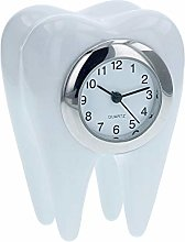 TM White Dental Tooth Miniature Novelty Collectors