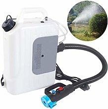 TMXK 10L Electric Sprayer,Environment Disinfection