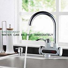 TNR® Kitchen tap Faucet Kitchen Faucet Without