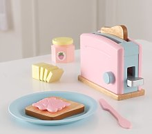 Toaster Appliance Play Set KidKraft