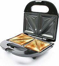 Toaster Toasting Sandwich Multifunction Electric