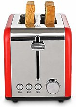 Toaster Toasting Sandwich Stainless Steel Bread