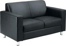Tobins 2 Seater Sofa