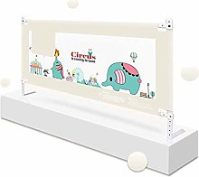 Toddler Bed Guard Baby Bed Guard Rail Safety