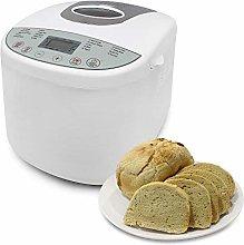 Todeco - Bread Oven, Home Baking Bread Maker -