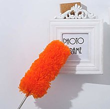 ToDIDAF Telescopic Feather Duster, Extendable