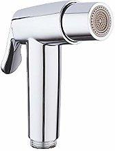 Toilet Bidet Set Kit Shower Handheld Hand Bidet