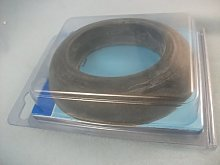 Toilet Fitting Donut Rubber Washer 45127