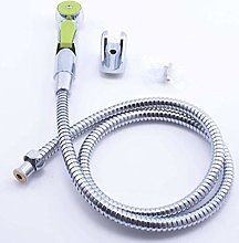 Toilet Hose Bidet Sprayer Toilet Sprayer Kit