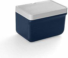 Toilet Paper Box, Waterproof Paper Towel Holder