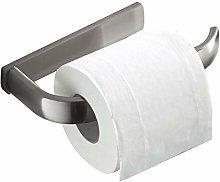 Toilet Paper Holders,19 cm Long Simple Toilet