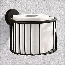 Toilet Paper Holders Toilet Paper Holders Wall