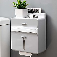 Toilet Paper Roll Holder,Paper Roll Holder,Toilet