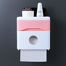 Toilet Paper Roll Holder,Paper Roll Holder,Toilet